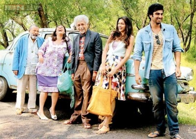 finding-fanny-aug6