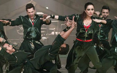 abcd2collections-story_650_062215115559 (2)