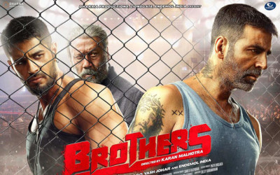 brothers-trailer_647_061015024438