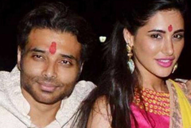 filmy family 187 the truth about uday chopra and nargis