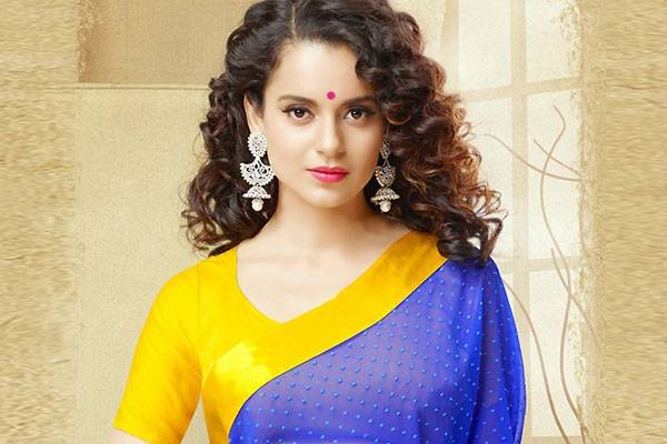 Kangana-Ranaut-Favourite-Things-Food-Actor-Perfume-Movies-Actress