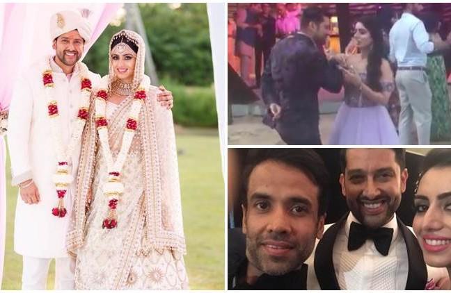 aftab-shivdasani-re-weds-wife-nin-dusanj-759