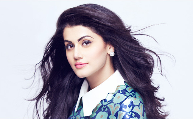 yourstory-Taapsee-Pannu