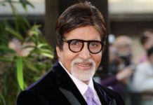 amitabh-bachchan-birthday-twitter-wishes-218x150