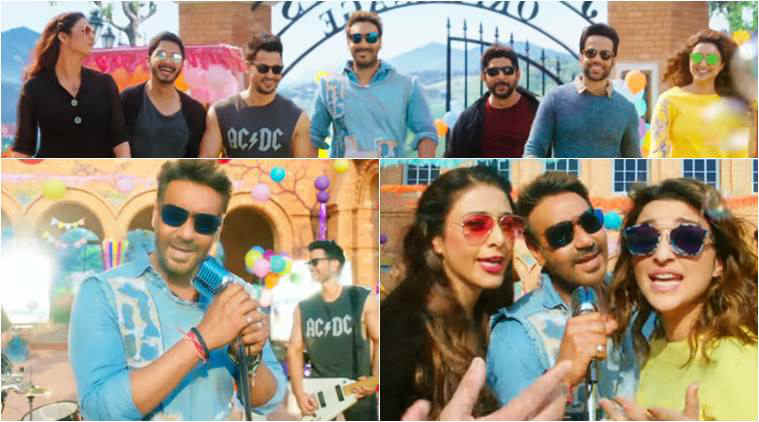 golmaal-again-song-759